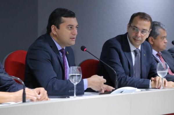 Governo e BASA disponibilizam R$ 1,7 bilhão em crédito para setor primário e empresarial