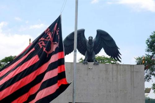Flamengo se recusa a fazer acordo para indenizar famílias de vítimas