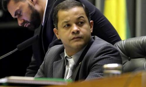 Parlamentares do PSL vão indicar nomes para órgãos federais nos Estados