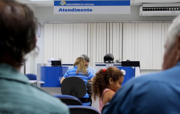 Leia na íntegra a proposta de reforma da Nova Previdência, de Bolsonaro
