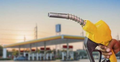 Procon Manaus reforça pedido por CPI dos Postos de Combustíveis