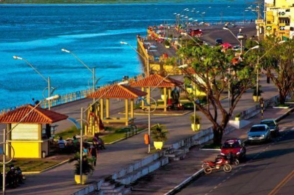 Prefeitura de Santarém divulga mais um edital de cadastro reserva do PSS 002