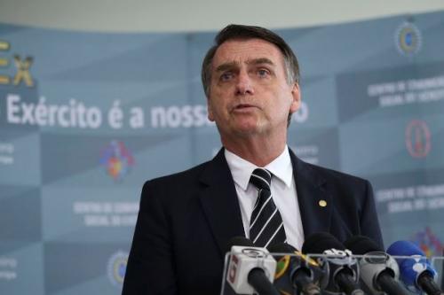 Após derrota, Bolsonaro revoga decreto da Lei de Acesso a Informação