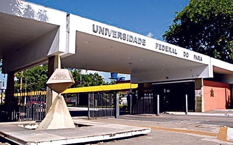 UFPA convoca mais 356 na 3ª repescagem; confira lista