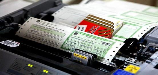 Mais de 67 mil eleitores do Pará devem procurar a Justiça Eleitoral para se regularizar