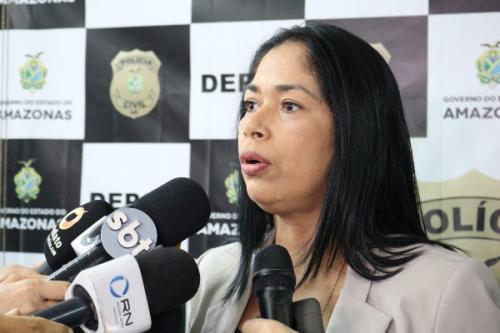 Depca terá reforço no Carnaval para combater crimes contra crianças e adolescentes