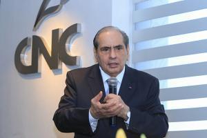 Ministério da Economia pede explicações a Tadros sobre compra de imóveis no Rio