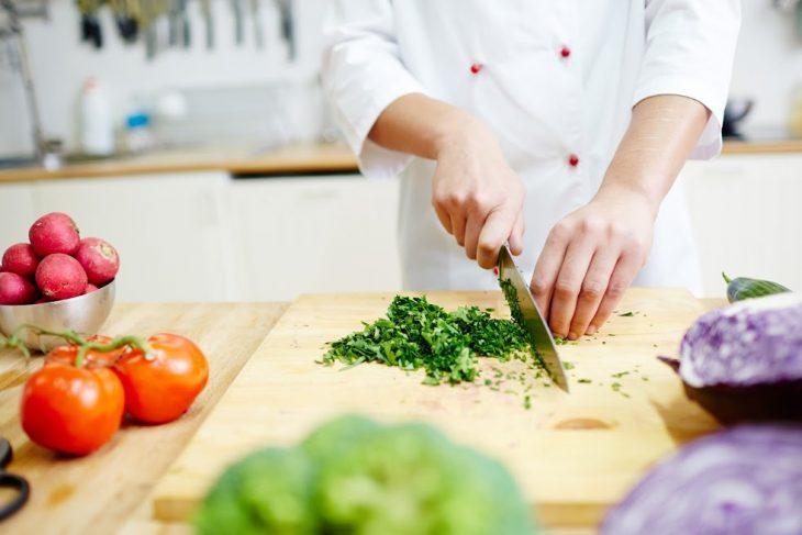 Prefeitura de Santarém abre inscrições para curso gratuito de manipulação de alimentos