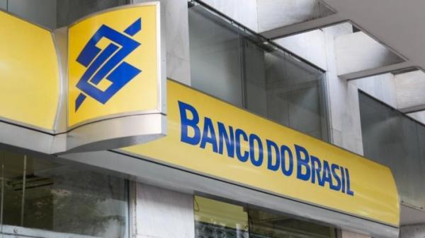 Bancos fazem mutirões para renegociar dívidas