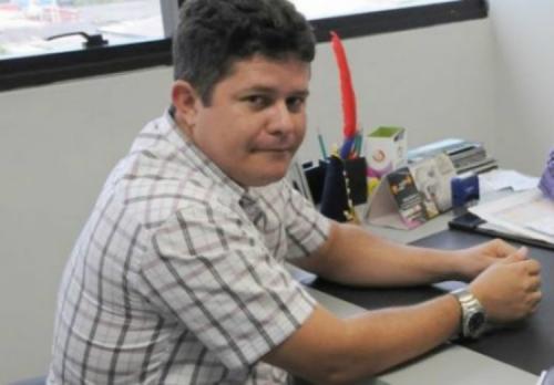 Prefeito de Nhamundá e vice são cassados pela Justiça Eleitoral