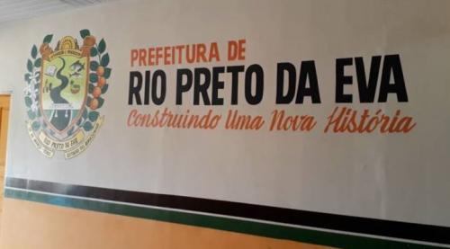 Calote da Prefeitura de Rio Preto no Bradesco deixa servidores com nomes sujos
