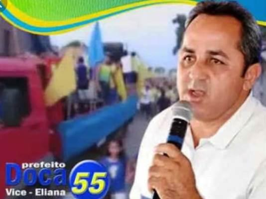 Após cassação, Justiça Eleitoral nega recurso ao prefeito de Terra Santa (PA)
