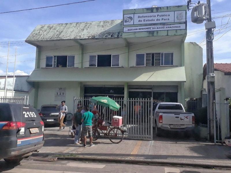 Candidatos ao teste de DNA do Programa Pai Legal já podem fazer pré-cadastro em Santarém