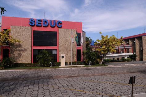 Seduc-AM divulga resultado final dos aprovados no concurso de 2018