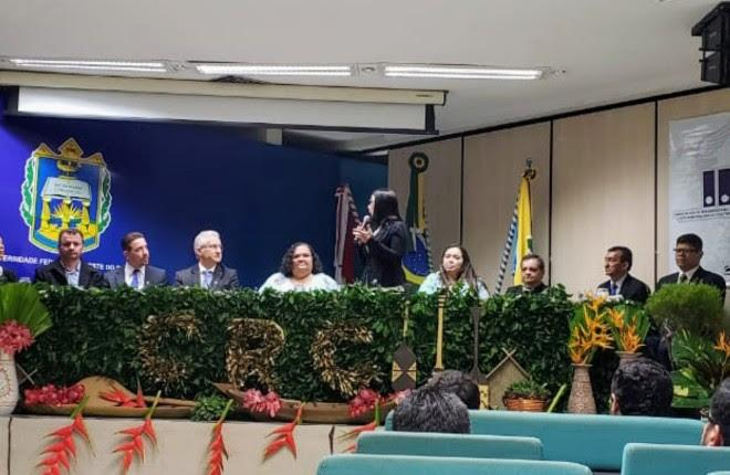 Santarém sediará o 9º Encontro de Contabilidade da Amazônia Legal