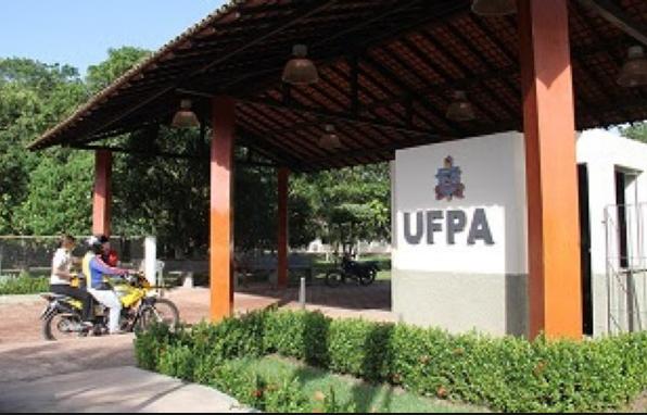 UFPA divulga chamadas da 5ª repescagem e do PSE/2019
