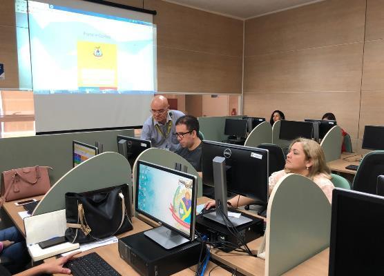 TCE-AM aguarda 323 prestações de contas do Estado e municípios