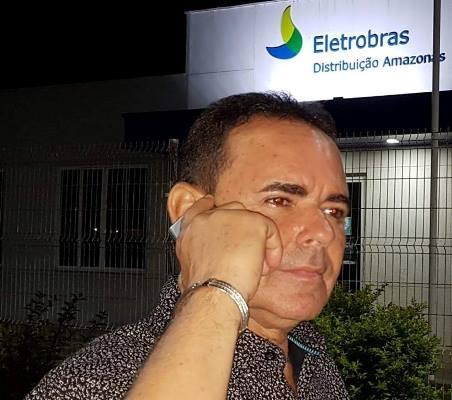 Eletrobras descumpre liminar e volta a racionar energia em Humaitá