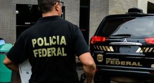 PF e MPF cumprem mandados de prisão em mais uma fase da Lava Jato