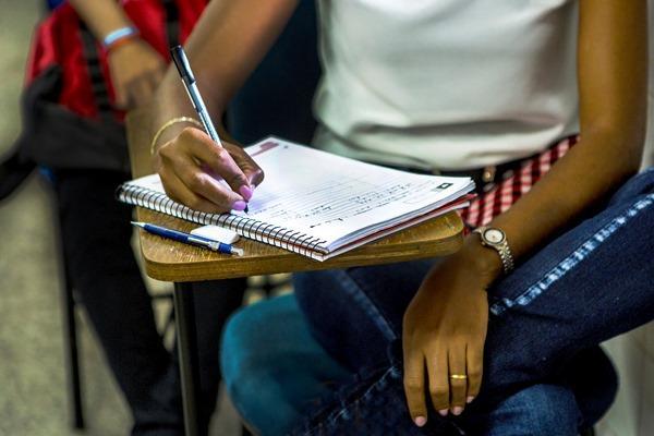 UEPA abre inscrições para Programa de Apoio Socioeconômico