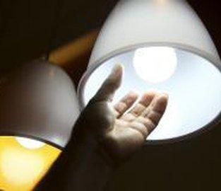 Conta de luz terá alívio de 3,7 pontos percentuais em 2019
