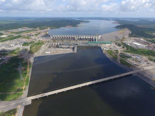 MPF cobra participação social no plano de emergência de Belo Monte