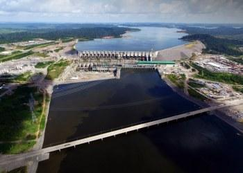 Em Altamira(PA), índios fazem reféns funcionários da Belo Monte