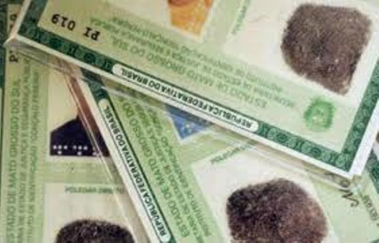 Mais de 4 mil carteiras de identidade serão emitidas em Marabá e Parauapebas