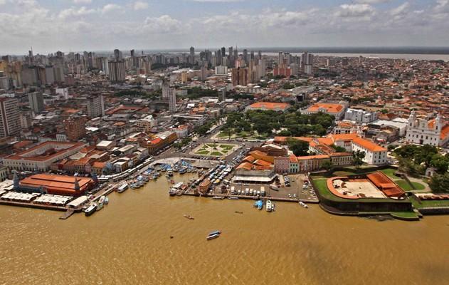 Belém sedia Encontro da Associação Luso-Brasileira de Juristas do Trabalho