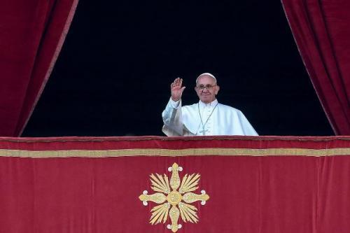 Papa reconhece milagres e padre brasileiro Donizetti será beatificado