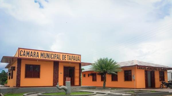 MP-AM abre ação penal contra oito vereadores de Tapauá por atrapalharem investigação