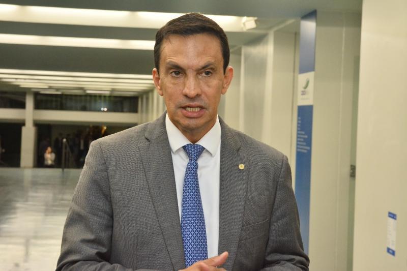 Ministério da Saúde começa a pagar salários atrasados de funcionários da Sesai