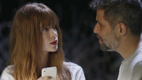 'O Sétimo Guardião': Luz será escolhida por Gabriel como nova guardiã