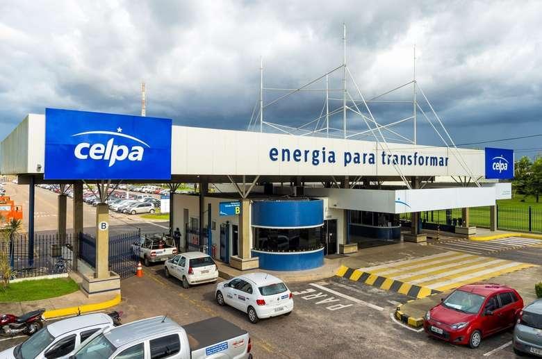 Câmara de Santarém (PA) aprova CPI contra a CELPA