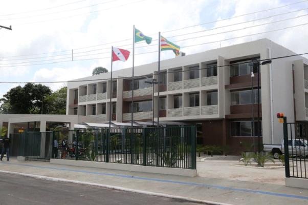 TRT8 leiloa avião, imóveis e veículos dia 3 de maio, em Ananindeua (PA)