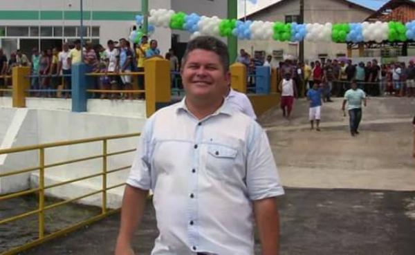 MP/AM manda prefeito de Nhamundá e vereadores demitirem parentes