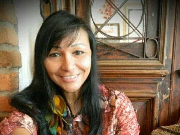 Silvia Waiãpi é a nova secretária Nacional da SESAI
