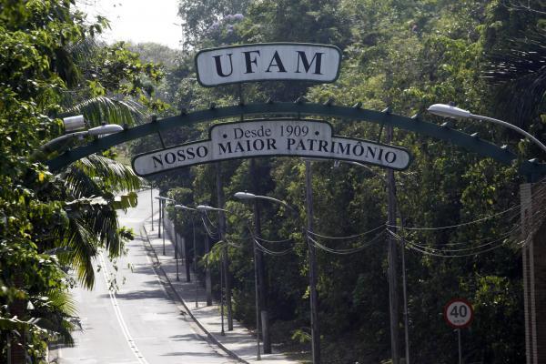 UFAM lança processo seletivo com 17 vagas para professor substituto