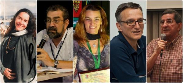 Concultura divulga programação do Manaus em Debate 2019
