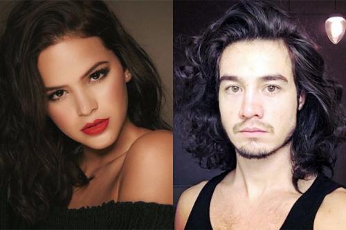 Bruna Marquezine comenta retorno de Tiago Iorc e faz declarações para o cantor