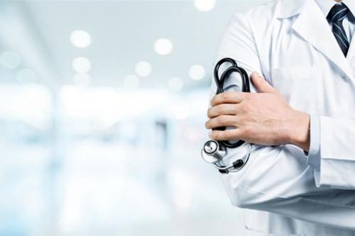 Ministério da Saúde lança novo edital para Programa Mais Médicos