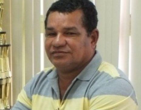 Ex-prefeito de Amaturá condenado pelo TCE-AM a devolver R$ 2,2 milhões
