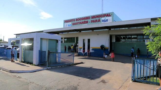 Homem morre vítima de doença de chagas em Santarém (PA)