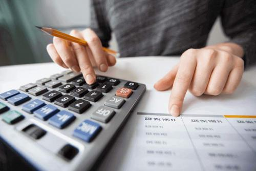 Sefa prorroga prazo para regularização de empresas do Simples Nacional
