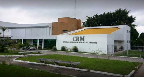 Conselho Regional de Medicina do AM realiza fórum sobre interiorização da saúde