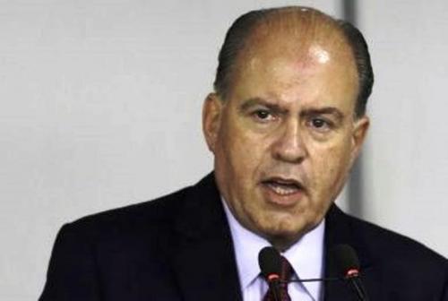 Bolsonaro se 'rende' a TV Globo e recebe diretor dos Marinhos