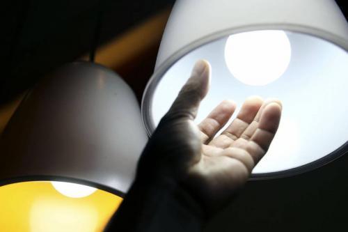 Valor da conta de luz vai subir em até 50% a partir junho