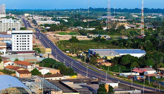 Marabá Pará fonte: files.deamazonia.com.br