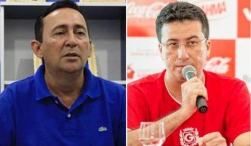 Prefeitura de Parintins vai organizar Festival 2019 e escolher jurados, a pedido dos bois