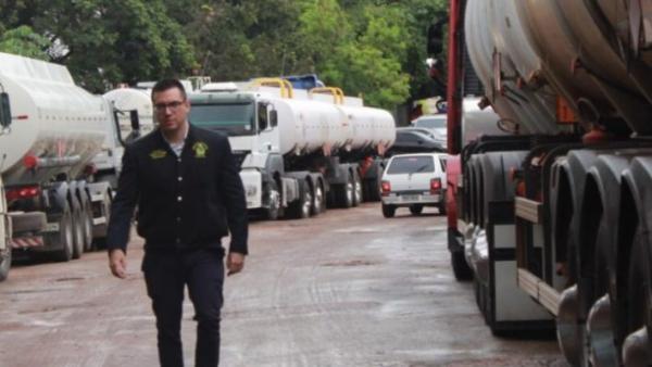 Manaus é a capital com o menor preço médio de gasolina, aponta ANP